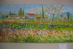 Estate-Di-toscani-1024x768