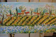 Primavera-Blu-1024x768